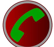 تحميل برنامج تسجيل مكالمات
