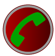 تحميل برنامج تسجيل المكالمات