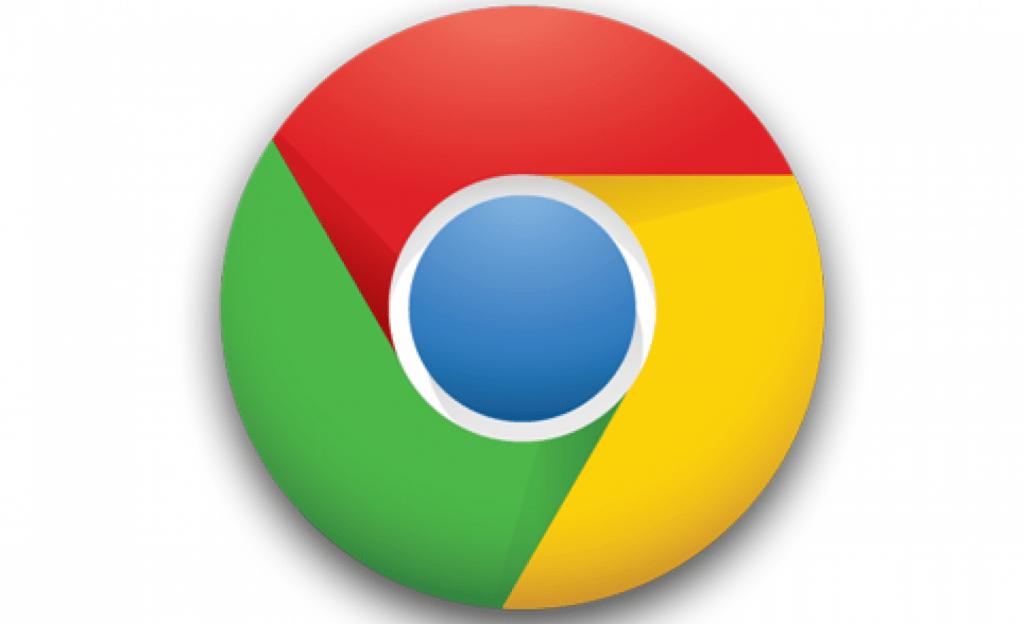 تحميل برنامج جوجل كروم