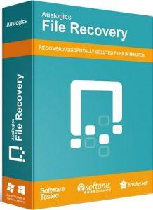 تحميل برنامج استعادة الملفات المحذوفه كامل