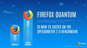 تحميل FireFox