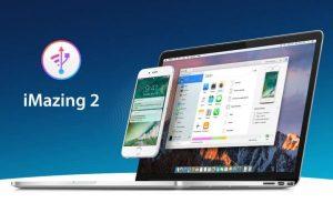 تحميل برنامج iMazing
