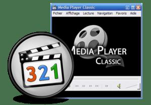 تحميل برنامج Media Player Classic