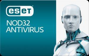 تحميل برنامج ESET NOD32