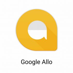 توقف تطبيقات Google