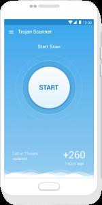 Gridinsoft mobile