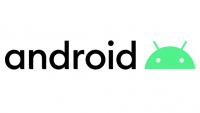 أندرويد11 يزيل القيود على حجم تسجيلات الفيديو