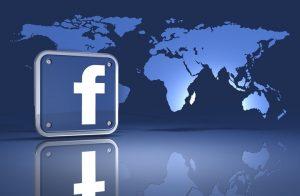 فيس بوك يصل الى موقعك حتي بعد ايقافك تشغيل خدمة تحديد الموقع
