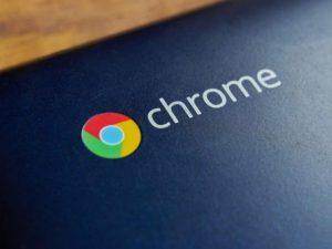 أعلنت google عن اضافة ميزة جديدة