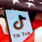 الجيش الامريكى يقوم بحظر تطبيق تيك توك