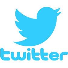 Twitter تحذف 5929 حساب سعودى