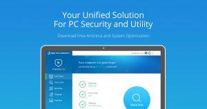 تحميل برنامج Total Security 360