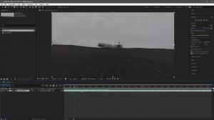 تحميل برنامج Adobe After Effects