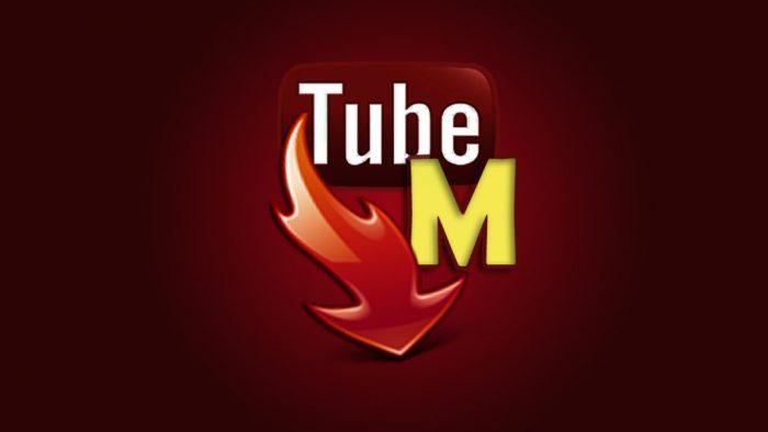 تطبيق TubeMate